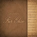 Snipbeats - Fur Elise