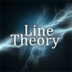 Mystery Mark - Line Theory