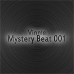 Vinnie - Mystery Beat 001
