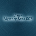 Vinnie - Mystery Beat 002