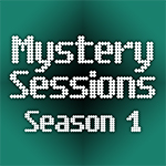 Mystery Sessions Season 1